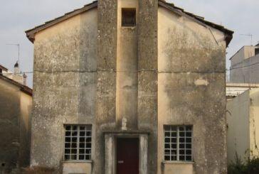 Αγρίνιο: Ημερίδα στο ΤΕΕ για την αξιοποίηση του Καπνικού Σταθμού Έρευνας