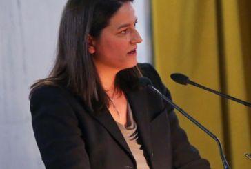 NΔ: Το πρόγραμμα της επίσκεψης Κεραμέως- Θα επισκεφθεί και τα πανεπιστημιακά τμήματα