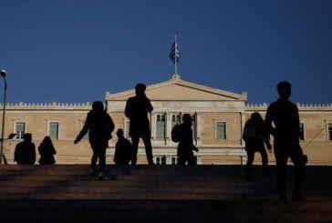 Δημόσιοι υπάλληλοι: Ποιοι μπορούν να βγουν το 2019 στη σύνταξη
