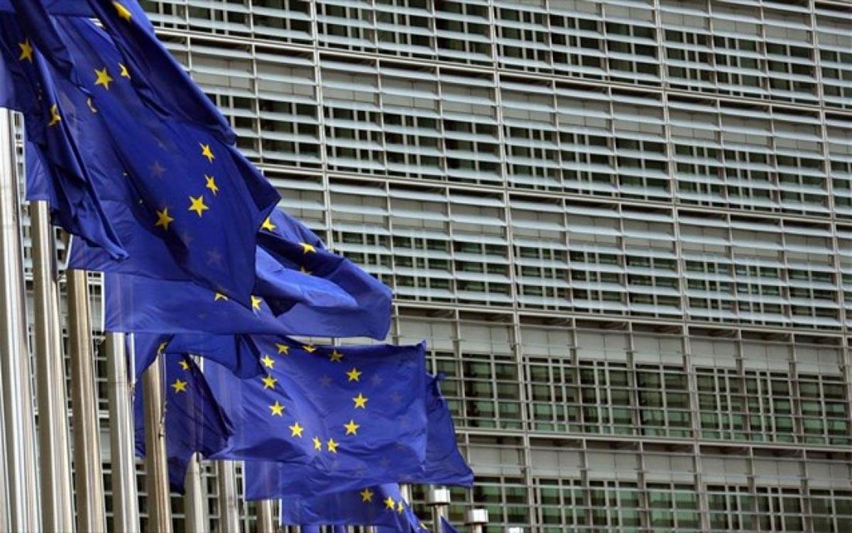 Κομισιόν: 22,5 δισ. ευρώ επιχορηγήσεις για την Ελλάδα από το Ταμείο Ανάκαμψης