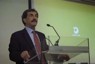 Το παραρτήμα της ΕΜΕ συγχαίρει τον Κ. Νάκο για την εκλογή του ως συντονιστή εκπαιδευτικού έργου Δυτικής Ελλάδος