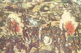 Φωκίων Διαλέτης: ο  ήρωας των Βαλκανικών Πολέμων από την περιοχή του Θέρμου