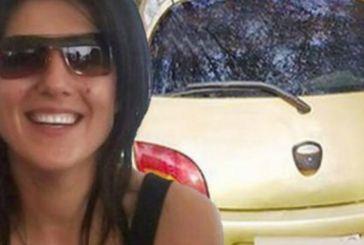 Eιρήνη Λαγούδη: Συγκλονιστική περιγραφή αυτόπτη μάρτυρα