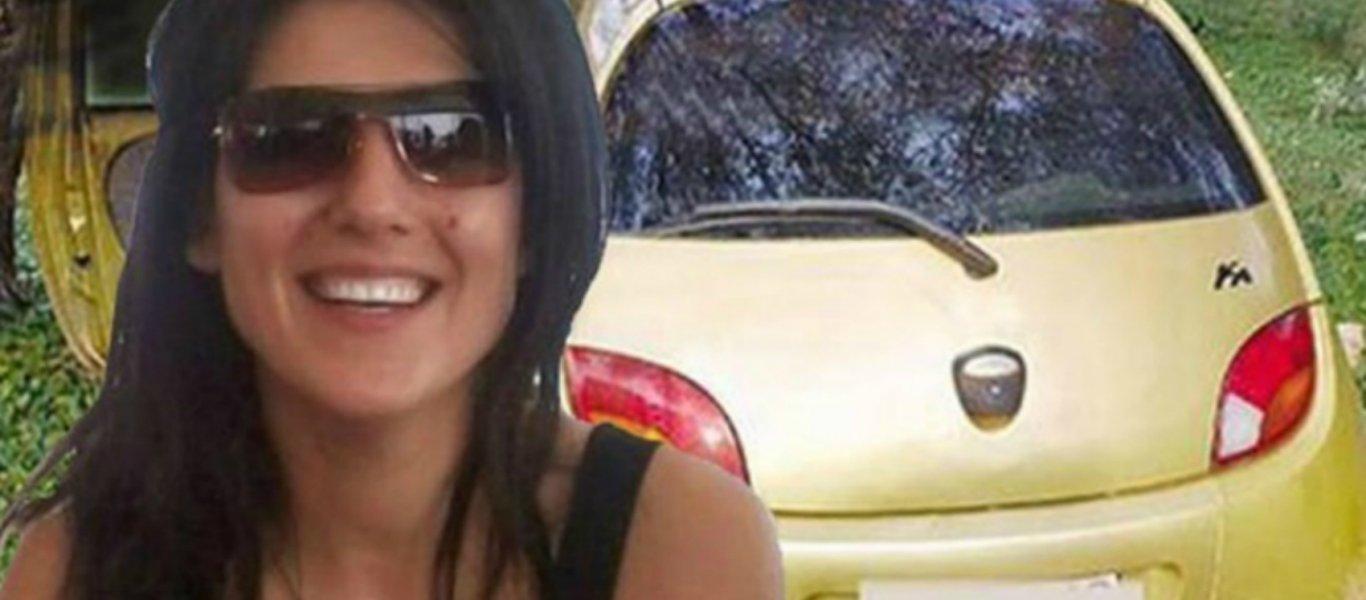 """Ειρήνη Λαγούδη: """"Δύο άνδρες την πέταξαν στο αυτοκίνητο του θανάτου"""", λέει μάρτυρας"""