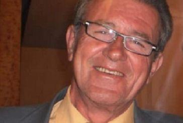 Δημοτικό Συμβούλιο Αγρινίου: ο Κώστας Λάκκας  υπηρέτησε την Αυτοδιοίκηση με εντιμότητα και ευσυνειδησία