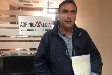 """Λαϊκό Λαχείο: Στο Αγρίνιο  το «εγγυημένο έπαθλο"""" των 100.000 ευρώ της χθεσινής κλήρωσης"""