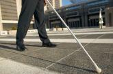 «Έλλειψη πληροφόρησης για θέματα τυφλότητας στην Αιτωλοακαρνανία»