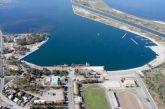 Ντροπή για το Μεσολόγγι: Κόπηκε το ρεύμα στο λιμάνι λόγω χρέους