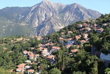 Δήμος Ναυπακτίας: Έργα σε Αποδοτία, Πυλήνη και Αντίρριο