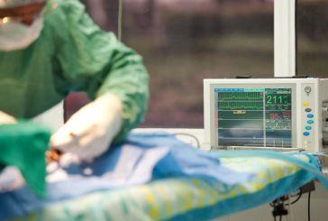 Θρήνος: έχασε τη μάχη για τη ζωή η 22χρονη Αγρινιώτισσα που νοσηλευόταν στα Χανιά