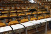 Υπουργείο Παιδείας: χωρίς εισακτέους το επόμενο ακαδημαϊκό έτος δύο τμήματα της Αιτωλοακαρνανίας