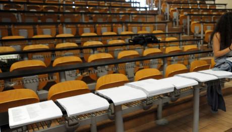 Κορωνοϊός: Πώς θα ανοίξουν τα πανεπιστήμια για τα εργαστήρια και την εξεταστική