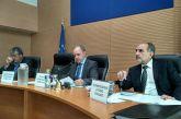 Την Πέμπτη συνεδριάζει το Περιφερειακό Συμβούλιο για αντιπλημμυρικά και οδικά έργα