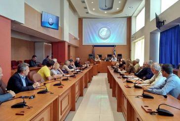 Χρηματοδοτούνται με 8.870.000 ευρώ εγγειοβελτιωτικές υποδομές στη Δυτική Ελλάδα