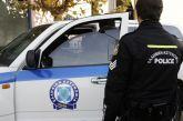 Αιτωλικό: τράκαρε και συνελήφθη για κατοχή ναρκωτικών…