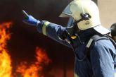 Μεσολόγγι: ο δήμος στηρίζει πληγείσα από πυρκαγιά οικογένεια