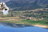 Χωρίς νερό ξανά το Ρίβιο και ο Άγιος Στέφανος