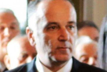 Οριστικό «όχι» του Ηλία Στεφανόπουλου στον Κυριάκο Μητσοτάκη για την Περιφέρεια