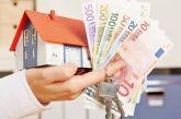 «Ψαλίδι» σε στεγαστικά και καταναλωτικά δάνεια -Έρχονται ρυθμίσεις