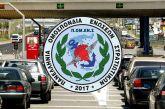 Απαλλαγή από τα διόδια του Ακτίου ζητούν οι στρατιωτικοί της Αιτωλοακαρνανίας