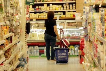 Μεγάλη έρευνα: Πώς η κρίση άλλαξε τις διατροφικές συνήθειες των Ελλήνων