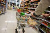 Κορονoϊός : Ακριβότερο το καλάθι του σούπερ μάρκετ στην Ελλάδα