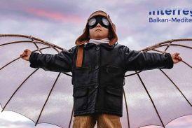 Στο έργο i3 το ΤΕΙ Δυτικής Ελλάδας: εκπαίδευση για καινοτόμα επιχειρηματικότητα σε πέντε χώρες