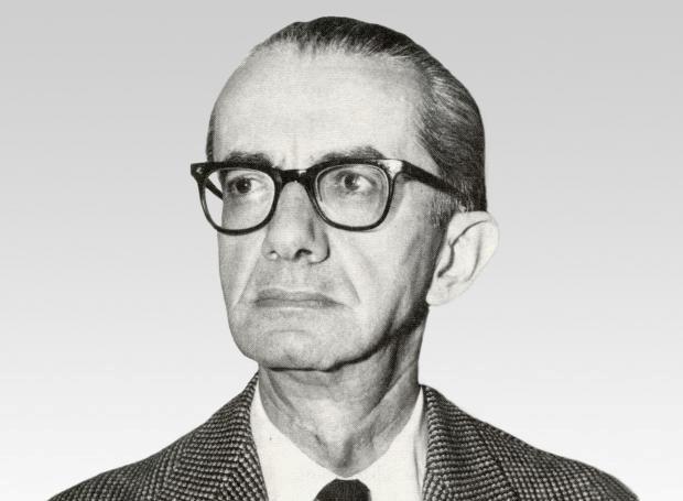 Επίκαιρο αφιέρωμα: Άγγελος Τερζάκης, ο συγγραφέας του έπους του 1940-41