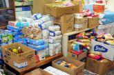 Πρόγραμμα ΤΕΒΑ: Παράταση διανομής είδων παντοπωλείου στο Αγρίνιο