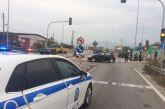 Ο απολογισμός της οδικής ασφάλειας τον Ιούνιο στη Δυτική Ελλάδα
