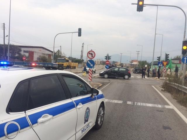 Δυτική Ελλάδα: O απολογισμός του Νοεμβρίου στα θέματα οδικής ασφάλειας