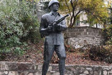 Βασίλειος Τσιαβαλιάρης: Ο πρώτος νεκρός στρατιώτης της 28ης Οκτωβρίου του 1940