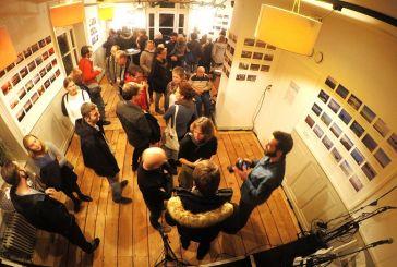 Μεσολόγγι-Lörrach: Δύο πόλεις συνδέθηκαν μέσα από φωτογραφίες και γεύσεις
