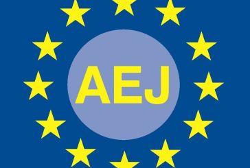 Παρουσία Υπουργών στην Αιτωλοακαρνανία το Διεθνές Συνέδριο της Ένωσης Ευρωπαίων Δημοσιογράφων