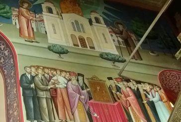 Εκατό χρόνια από την πανδημία Γρίπης του 1918 στο Αγρίνιο