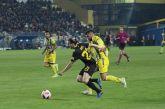 Eνημέρωση από την ΑΕΚ για τα εισιτήρια του αγώνα με Παναιτωλικό