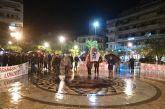 Το Εργατικό Κέντρο Αγρινίου καλεί σε συγκέντρωση για την 46η επέτειο της εξέγερσης του Πολυτεχνείου