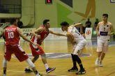 Σπουδαία νίκη του ΑΟ Αγρινίου επί του  Φαίακα Κέρκυρας (81 – 77)