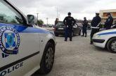 Συλλήψεις αλλοδαπών σε Αιτωλικό και Αντίρριο