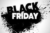 «Black Friday» και στα διαζύγια; -Εκπτωση τάζει ένας δικηγόρος