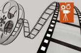 «Ο ιταλικός νότος και η Δυτική Ελλάδα συνομιλούν κινηματογραφικά»