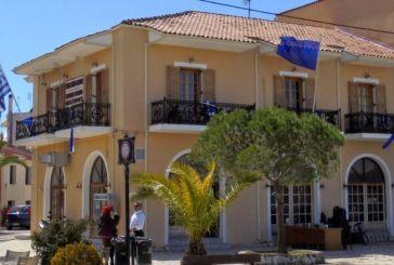 120.000 ευρώ για αποκατάσταση ζημιών από την κακοκαιρία στον Δήμο Ακτίου – Βόνιτσας