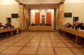 Επί 40 θεμάτων συνεδριάζει την Τετάρτη το Δημοτικό Συμβούλιο Αγρινίου