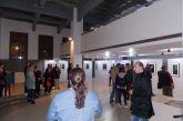 «Πορτρέτα φυτών» και η τέχνη του τροχού σε έκθεση στο Αγρίνιο