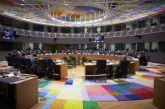 Το Euroworking Group είπε «ναι» στο να μην μειωθούν οι συντάξεις