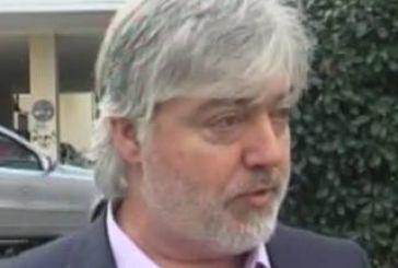 Καραμητσόπουλος για Παπαναστασίου: «Απαξίωση των πολιτικών του αντιπάλων» και «δίκη προθέσεων»