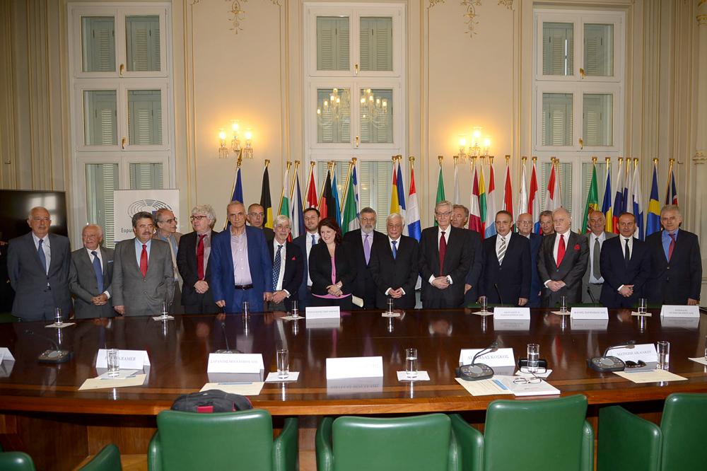 80 Ευρωπαίους δημοσιογράφους υποδέχεται σήμερα το Αγρίνιο