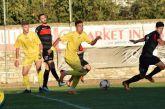 Ήττα για την Κ19 του Παναιτωλικού από τον Ναυπακτιακό για το Κύπελλο Αιτωλοακαρνανίας