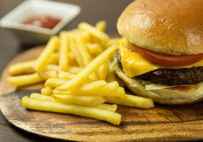 Ένας στους πέντε θανάτους παγκοσμίως είναι αποτέλεσμα κακής διατροφής