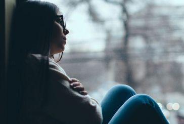 ΚΕΠ Υγείας Δήμου Αγρινίου: Συνεχίζεται η διαδικτυακή δράση ευαισθητοποίησης και ενημέρωσης για την κατάθλιψη